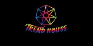 トレンドハウス
