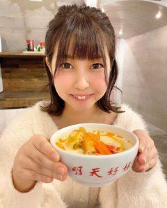 平沼日菜子